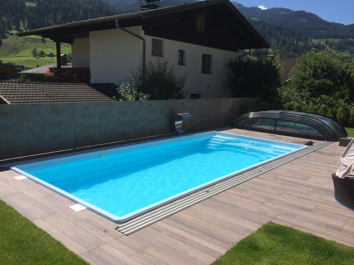 schwimmbad studio mairhofer. Black Bedroom Furniture Sets. Home Design Ideas