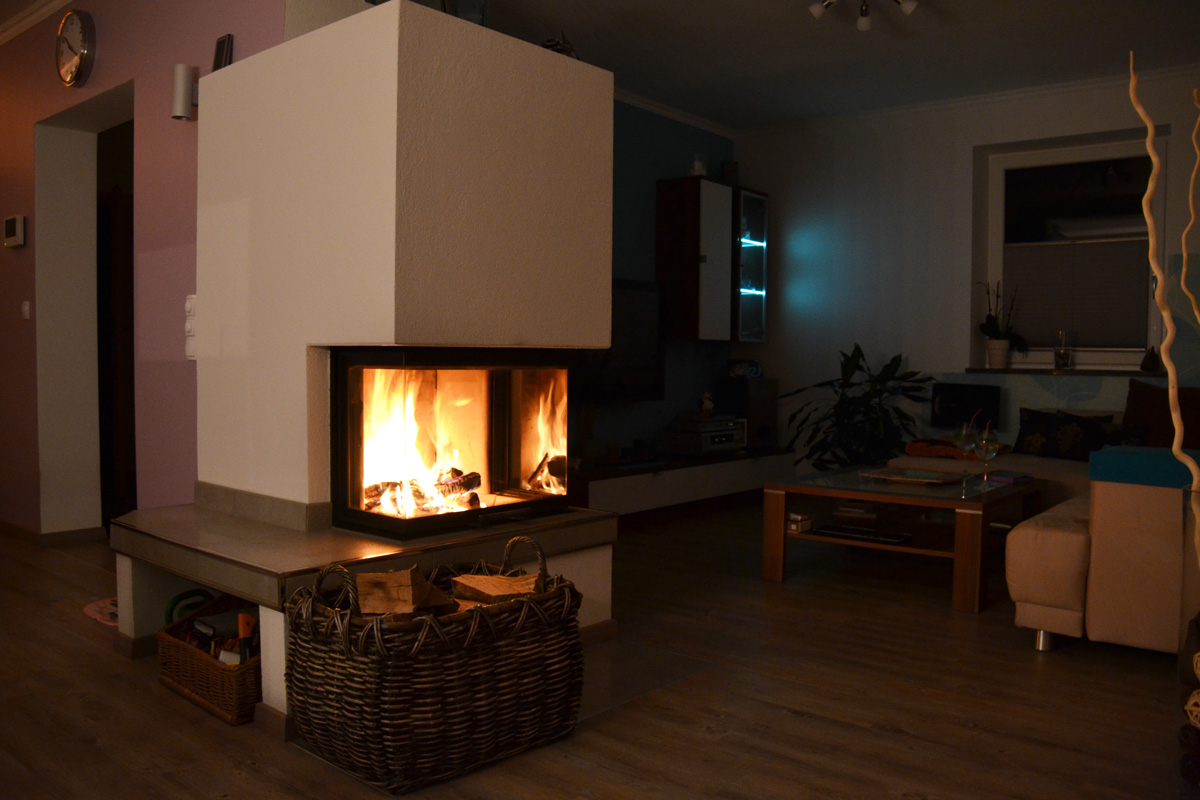 fen und herde mp ofenstudio. Black Bedroom Furniture Sets. Home Design Ideas